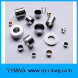 高品質の常置Fecrcoの磁石