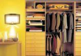Luz activada movimiento sin hilos casero elegante del sensor de la pared PIR del LED