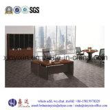 호화스러운 사무실 행정상 책상 중국은 만들었다 사무용 가구 (S603#)를