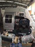 Máquina económica del corte EDM del alambre del CNC