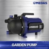 Sobrecarga de proteção térmica Bomba de jardim