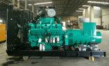 880kVA 704kw Cummins actionnent les groupes électrogènes diesel