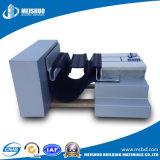 Flexible elastomere Decken-Ausdehnungsverbindung für Beton