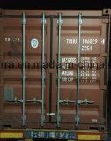 Elettrodomestico del forno di gas (JZS47011)