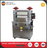 Heißes Verkaufs-Textillabor Padder
