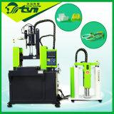 Ausgabe-Genauigkeit erzielen 0.01g LSR Spritzen-Maschine mit Kolben-Zelle-Zylinder