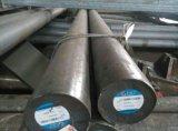 Especificações da barra redonda de aço de liga SCR440 de 40cr 41cr4 5140