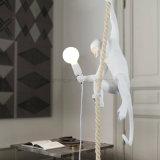 Neueste Hotsale Fallhammer-Leuchter-Lampe für Hauptdekoration-hängende Beleuchtung