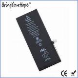 Batterie remplacée Phont pour iPhone 6/6 + (Batterie I6)