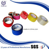 De calidad superior sin la cinta adhesiva de las burbujas