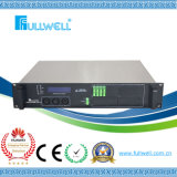 Fwa-1550h-8X26 усилитель Co-Данный допинг иттербием волокна Erbium наивысшей мощности 1550nm EDFA