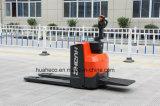 caminhão de pálete 2.5Ton elétrico (HEFT25)