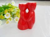 Regalos Potted de los amantes de las plantas del mini juguete de los huevos de la oficina de la manera de la fuente de la fábrica