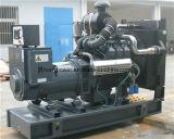 200kVA Deutz Diesel-Generator