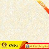 Mattonelle Polished della porcellana delle mattonelle di pietra di pavimentazione del pranzo (TAZ6402)