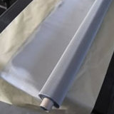 SUS304/316 упрощают сплетенную ячеистую сеть нержавеющей стали от фабрики