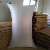 Papierstauholz-Beutel-Glastransport-Schutz-aufblasbarer Luftsack