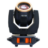 Professional 7r 230W Moving Head Beam Stage Light (spot prismatique)