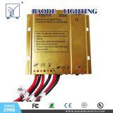 Уличный свет гибрида СИД ветра солнечный с батареей лития (BD-TYN0001)