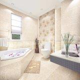 azulejo de la pared del cuarto de baño y de la cocina para el uso residencial
