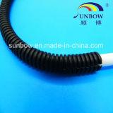 Tipo aperto tubo di resistenza acida del condotto