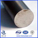 manufatura estirada a frio da barra redonda de aço de carbono 20 45