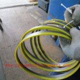 Цена Китая самое лучшее для лезвия ленточнопильного станка Tct M42 M51 в высоком качестве