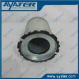 Поставка Kaeser Air&#160 Ayater; Compressor  Filter  Сепаратор 006D005bh4hc