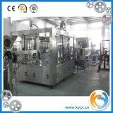 Hete Verkoop Automatische 3 in 1 het Vullen van het Water Machines