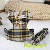 Ripstop kleidet Haustier-Verdrahtungs-Hundeprodukt