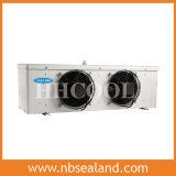 Chinesische Luft-Kühlvorrichtung