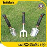 комплекты инструмента сада высокого качества 8PCS с впихывают, сгребают, полольщица, рыхлитель, соколок