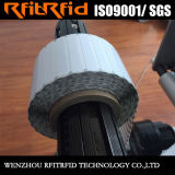성미 증거 ISO18000-6c EPC Gen2 RFID Anti-Theft 꼬리표