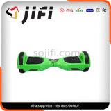 Uno mismo de dos ruedas que balancea la E-Vespa eléctrica de Hoverboard de la vespa con la música LED de Bluetooth