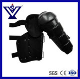 Polizei-Geräten-taktischer Gang-Antiaufstand-Klage (SYSG-281)