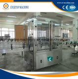고품질 해바라기 기름 충전물 기계