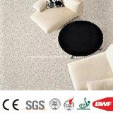 고품질 UV 처리 PVC 상업적인 비닐 지면 양탄자 조밀한 바닥 2mm
