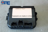 Оборудование Acdelco отсека управления Liftgate приспосабливает 10-15 Cadillac Srx 20837967