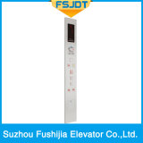 Лифт автомобиля безопасти Fushijia