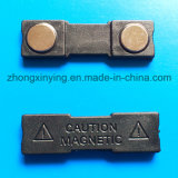 Сильные значки магнита для офиса & промышленной пользы, магнитного Pin
