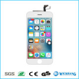 iPhone 7の白のための置換LCDスクリーンの接触計数化装置アセンブリ