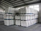 Classe quente A101 do Rutile do dióxido Titanium da venda TiO2, Rutile R1930 do dióxido Titanium, TiO2 para a pintura, tinta, plástico