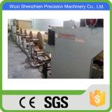 Цемент высокого качества Sacks тяжелая машина изготавливания мешка от Wuxi