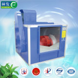 Ventilador centrífugo de alta presión