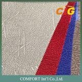 Sofá que se reúne la tela de tapicería del sofá (CIGD4BSF-0030)