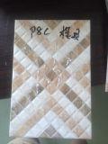 mattonelle di ceramica della parete interna di 200X300mm per la cucina