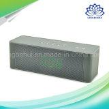 Altoparlante senza fili stereo portatile di Bluetooth con la scheda di TF (JY-28C)