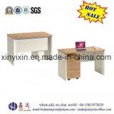 MDF van het Bureau van de Computer van de Prijs van de Fabriek van China Kantoormeubilair (st-09#)