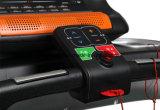 新しいデザイン電気トレッドミルAC6.0HP