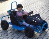 2017 mini approvati di EPA vanno Karts/duna Buggy/ATV con Ce per i capretti